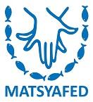 Matsyafed_logo