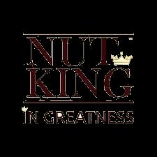 nutking logo new